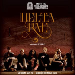 052816-DeltaRae-750px750